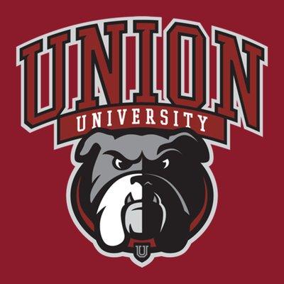 union univ athletics uuathletics twitter