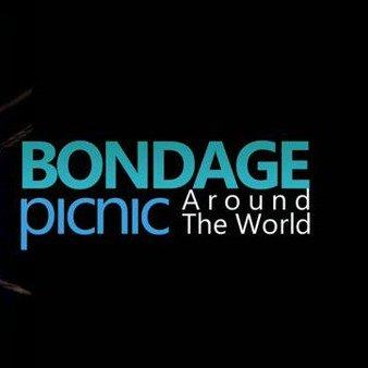 VII Bondage Picnic
