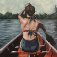 Shelley Hanna Art