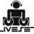 liveset.org