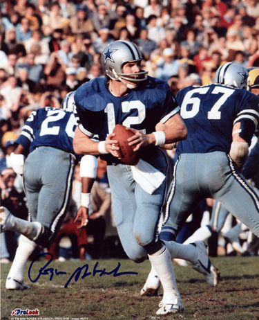 Roger_Staubach_Photo1_mid.jpg