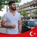 MTaN58 TÜRK RTE (@58mtan) Twitter
