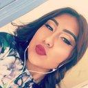 Cinthya Correa ✨ (@Cinthya13_) Twitter