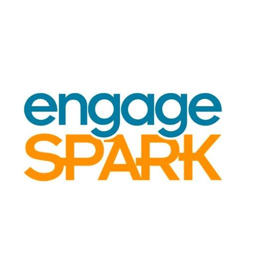 @engageSPARK