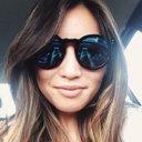 Deanna Wong - @DeannaVVong - Twitter