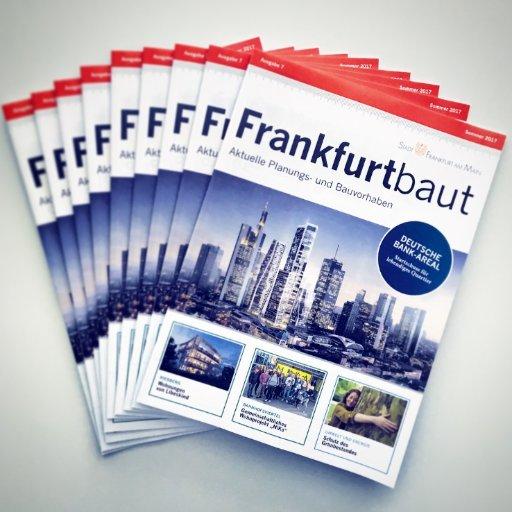 @Frankfurtbaut