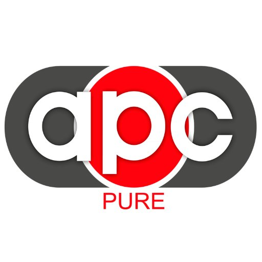 Apc Pure On Twitter Other Products For Water Treatment Hydrogen