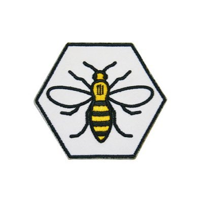 Mancunian for ever