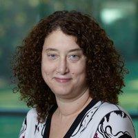 Lisa Dolovich @LisaDolovich Profile Image