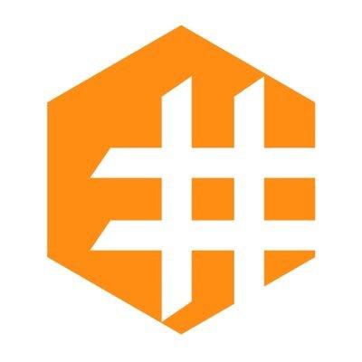 Hexag'Online