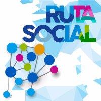 Ruta Social