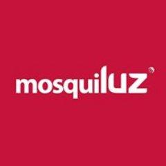 Mosquiluz