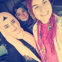 Aynur Unlu✌ (@5d81825e349f40c) Twitter