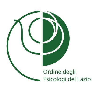 Ordine degli Psicologi del Lazio (@PsicologiLazio) | Twitter