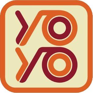 Yoyo Burger on Twitter:
