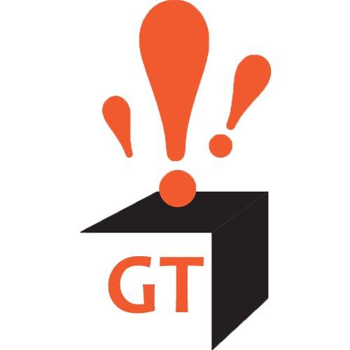 geekstrick.com
