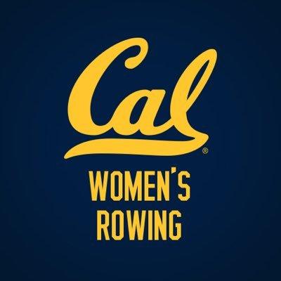 834217fd8 Cal Women s Rowing ( CalWRowing)