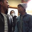 関口直樹 (@050917naoki) Twitter