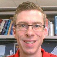 Aaron Ward (@aaronhward) Twitter profile photo