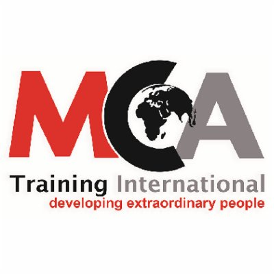 MCA Training Int