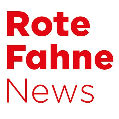 Rote Fahne News (@rotefahnenews)   Twitter