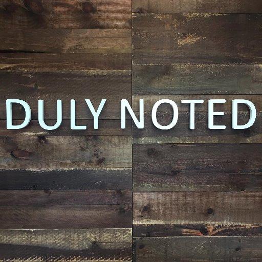 Duly Deutsch