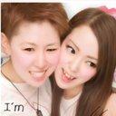 Ikt_生澄 (@0301Ikt) Twitter