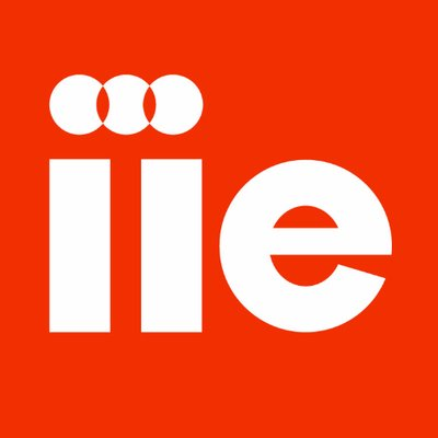 The Institute of International Education (IIE) is looking for a Program Assistant