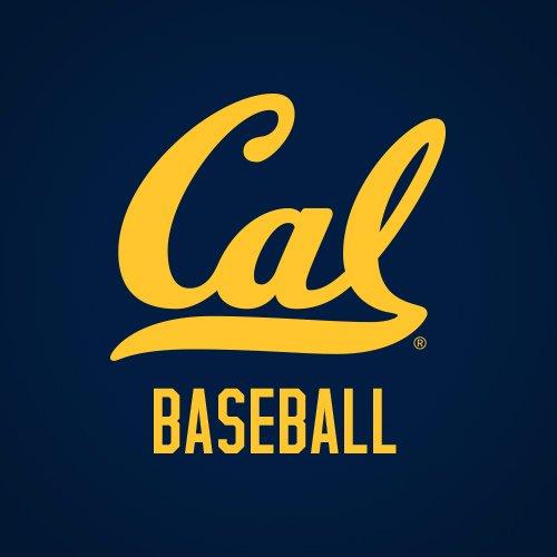 @CalBaseball