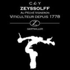 vinszeyssolff
