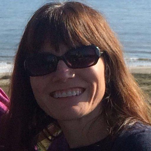Sue Remshak