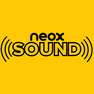 @NeoxSound