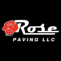 Rose Paving Company | Social Profile