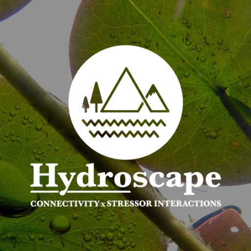 Hydro Scape Products Careers Jobs Zippia
