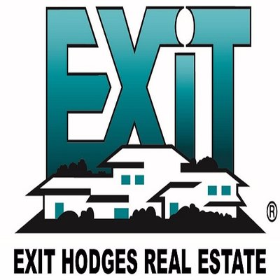 Exit Hodges Realty