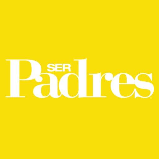 @serpadres