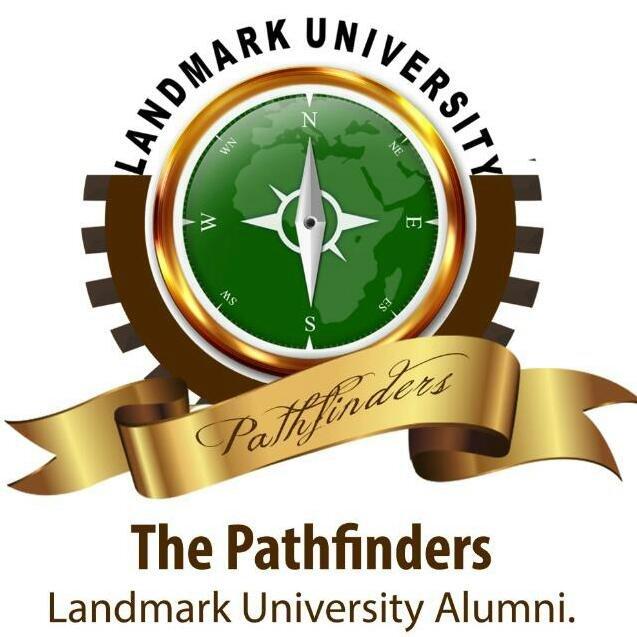 Landmark University Alumni