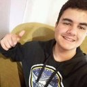 Felippe Marques - @FelippeMarques7 - Twitter