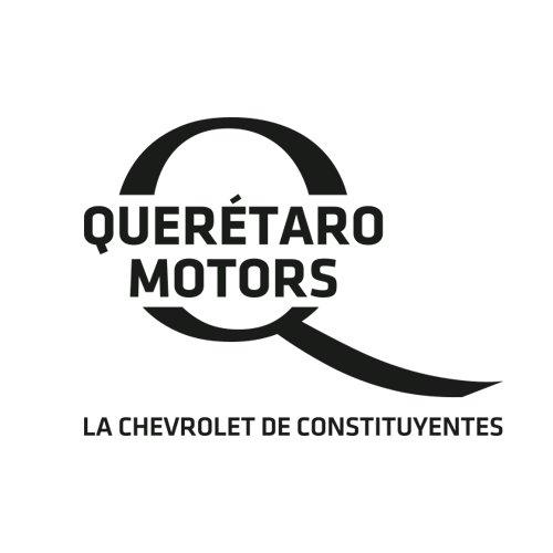 49e22e9f4 Chevrolet Querétaro (@ChevroletQro) | Twitter