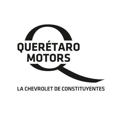 Chevrolet Queretaro Chevroletqro Twitter