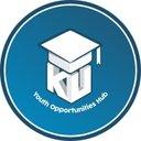 Photo of KampusUpdate's Twitter profile avatar