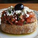 Greek Food (@greekfood) Twitter