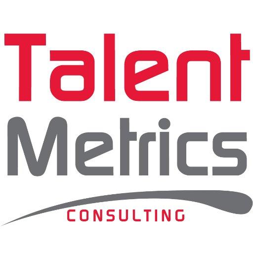 Talent Metrics LLC