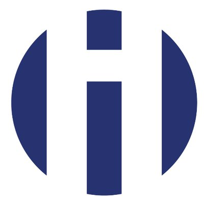 The Harkin Institute (@HarkinAtDrake) Twitter profile photo