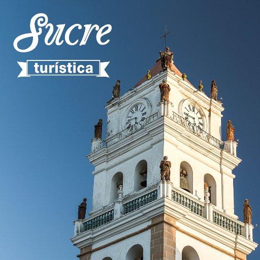 Sucre Travel