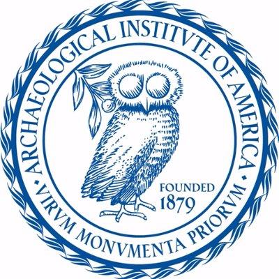 Jacob Hirsch Fellowship Logo