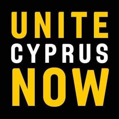 Unite Cyprus Now