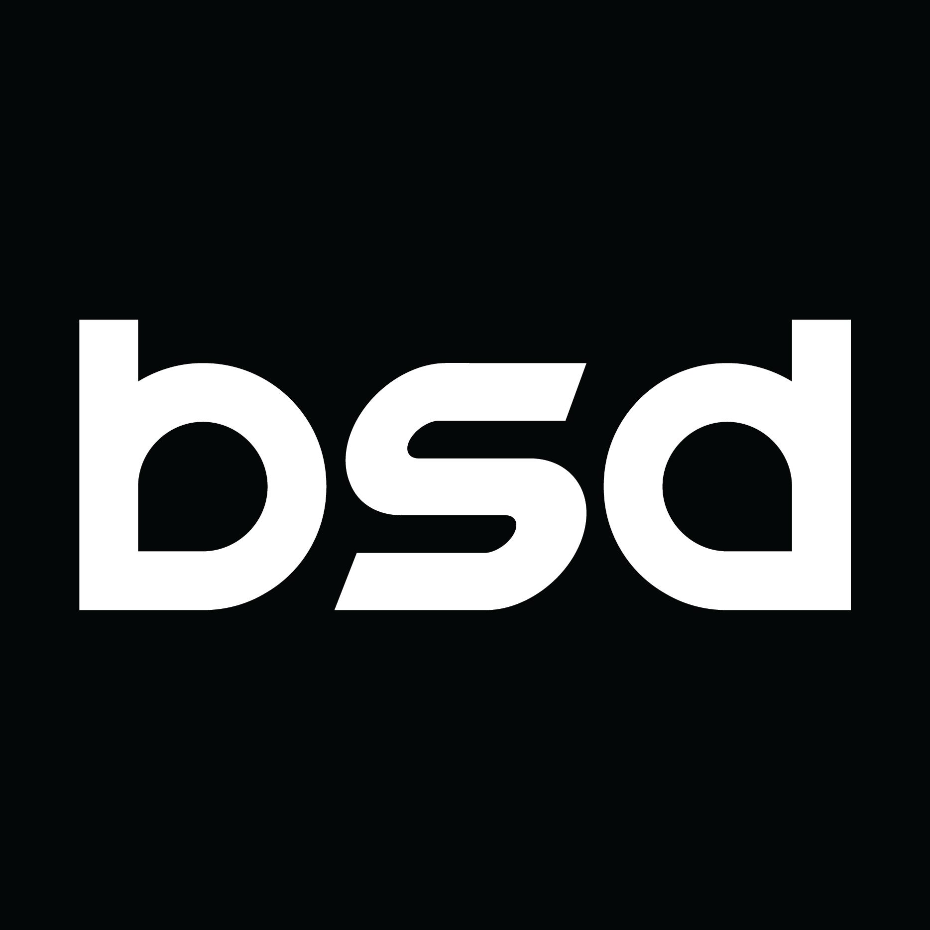 @BSDdesignsocial