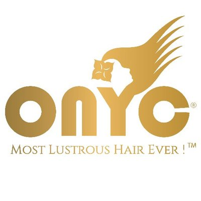 ONYC Hair and Beauty (@onychairnbeauty) | Twitter