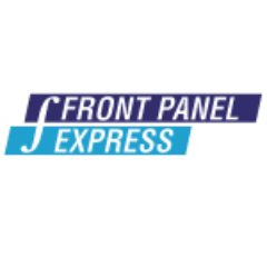 Front Panel Express (@frontpanel) | Twitter